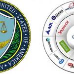 FTC.vs.Suma