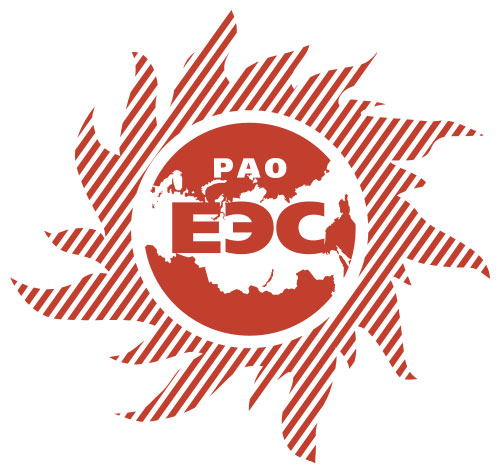 UES RAO JeES Logo