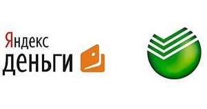 Sberbank kauft Anteile an Yandex Money
