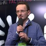 SEO: Yandex verzichtet auf Backlinks!