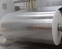 SEO für ein Kölner Technologieunternehmen mit den Schwerpunkten Aluminium- und Kunststofffolie, PET/PE