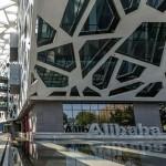 Neue Gefahr aus China: Wie Alibaba Russland erobert