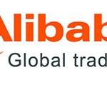 Neuer US-Rekord am Aktienmarkt? Alibaba geht an Börse