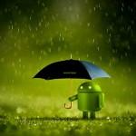 Vom Zeugen zum Ankläger – Wie sich Yandex im Kartellrechtsstreit gegen Google in Europa neu positioniert