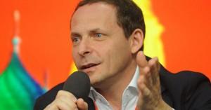 Arkady Volozh