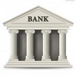 Banker kündigen die neue Google-Bank und Apple-Bank an
