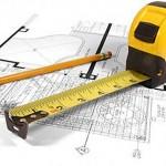 Bauwirtschaft und Bauunternehmen in Russland 2012