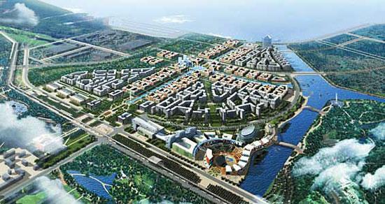 Bauwirtschaft Sankt-Petersburg