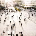 Berlin Alexanderplatz – Russischer Baulöwe baut 150 Meter Hochhaus