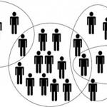 Blogs, SEO und Online Marketing. Blogosphäre für sich ausnutzen. Trigami. Hausarbeit Web 2.0. Kapitel 6a