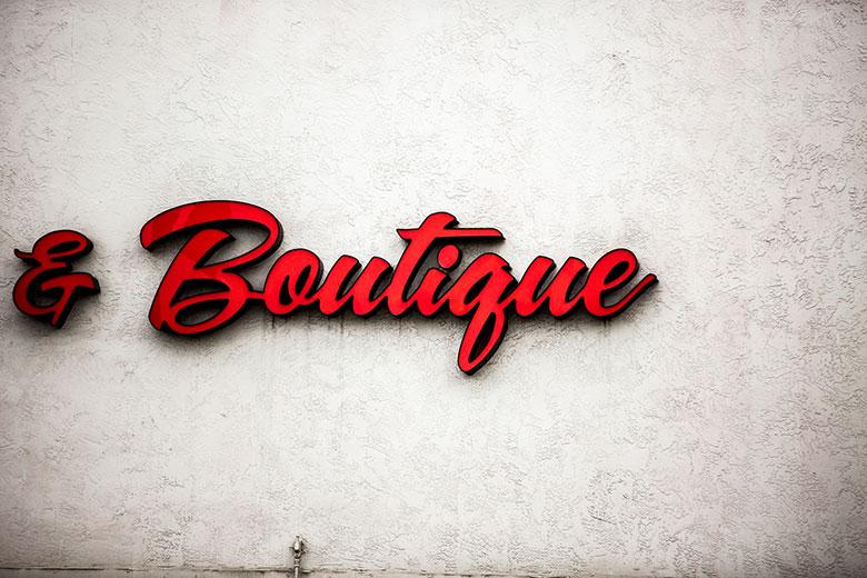 Boutique SEO-Agentur