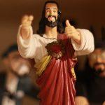 Content Marketing nach Matthäus. Was man als Vermarkter von der Bibel noch lernen kann und sollte
