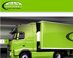 Cargowelt