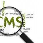 Hausarbeit CMS. Teil 01. Einleitung. Inhaltsverzeichnis