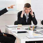 Wie Sie Ihrem Chef klarmachen, dass Content Marketing wichtig ist!