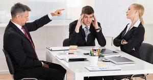 Content Marketing dem Chef erklären