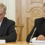 Die EU versucht im Fall Tymoschenko den Druck zu erhöhen