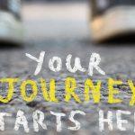 Was benötigt ein Kunde während seiner Customer Journey?