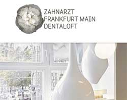 Dentaloft Frankfurt am Main