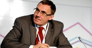 Wladimir Dolgow