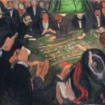 """""""in 3 Tagen €2500 verdienen"""", oder warum das Casino immer gewinnt. Roulette-Methode. Hausarbeit Web 2.0. Kapitel 7b"""
