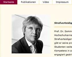 CMS Integration und zusätzliche Sprachversionen für dr-sommer.de