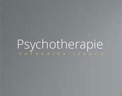 Komplexes Internet-Marketing für eine Psychotherapeutin aus Düsseldorf