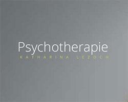 Duesseldorfer-Therapie