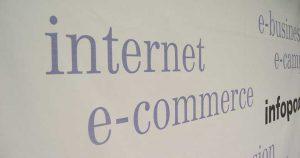 Chronologie im E-Commerce
