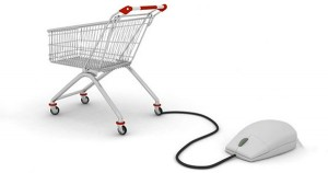 E-Commerce in Russland. Entwicklung, Trends