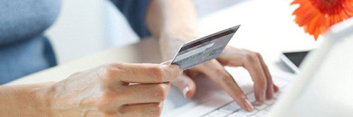 Herausforderungen von E-Commerce in Russland