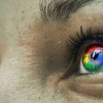 E-A-T Faktor für YMYL Websites – das Wichtigste in Kürze plus E-A-T Checkliste