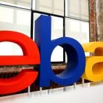 eBay und PayPal auf Wachstumskurs
