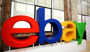 eBay Russland