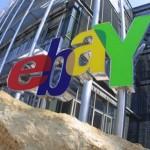 Täglich kaufen 30.000 Russen bei eBay ein