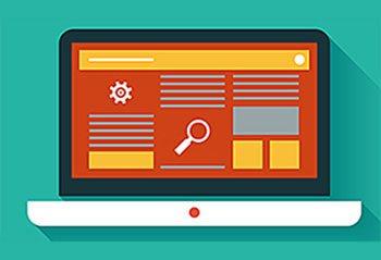 Effektives Webdesign