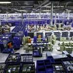 Paketdienste in Russland laufen Sturm – der FTC rudert in Sachen Zollabfertigung zurück