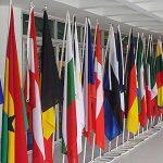 Europa gegen IT-Unternehmen