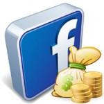 User können bald über Facebook auch bezahlen