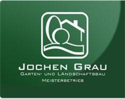 SEO für einen Garten- und Landschaftsbaubetrieb in Hamburg und Norderstedt