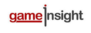 Game Insight Logo