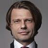 German Shekhovtsev