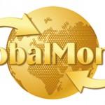 GlobalMoney Kunden können weitere 9000 Geldautomaten in der Ukraine nutzen
