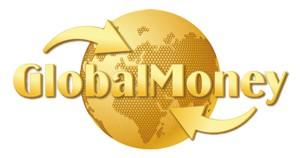 Globalmoney Ukraine
