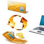 400 neue Zahlungsdienste für ukrainische Banken über GlobalMoney. Partnerschaft mit OpenWay