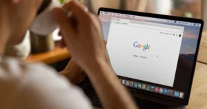 Google YMYL Websites