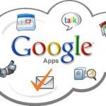 Russland. Google stellt Manager von Microsoft ein. Ziel: Office Lösungen und Google Apps for Business