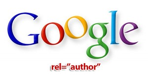 Google Autorschaft