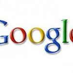 Google erkennt Malware besser, als andere Suchmaschinen