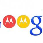 Quartalszahlen. Motorola-Zahlen in Googles Bilanz. Microsoft schreibt 6 Mrd. ab